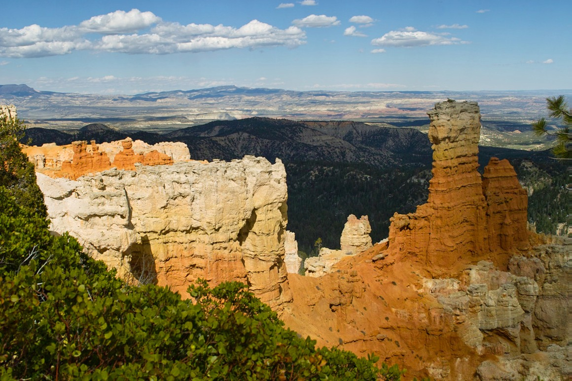 0515-Bryce-overlook-3