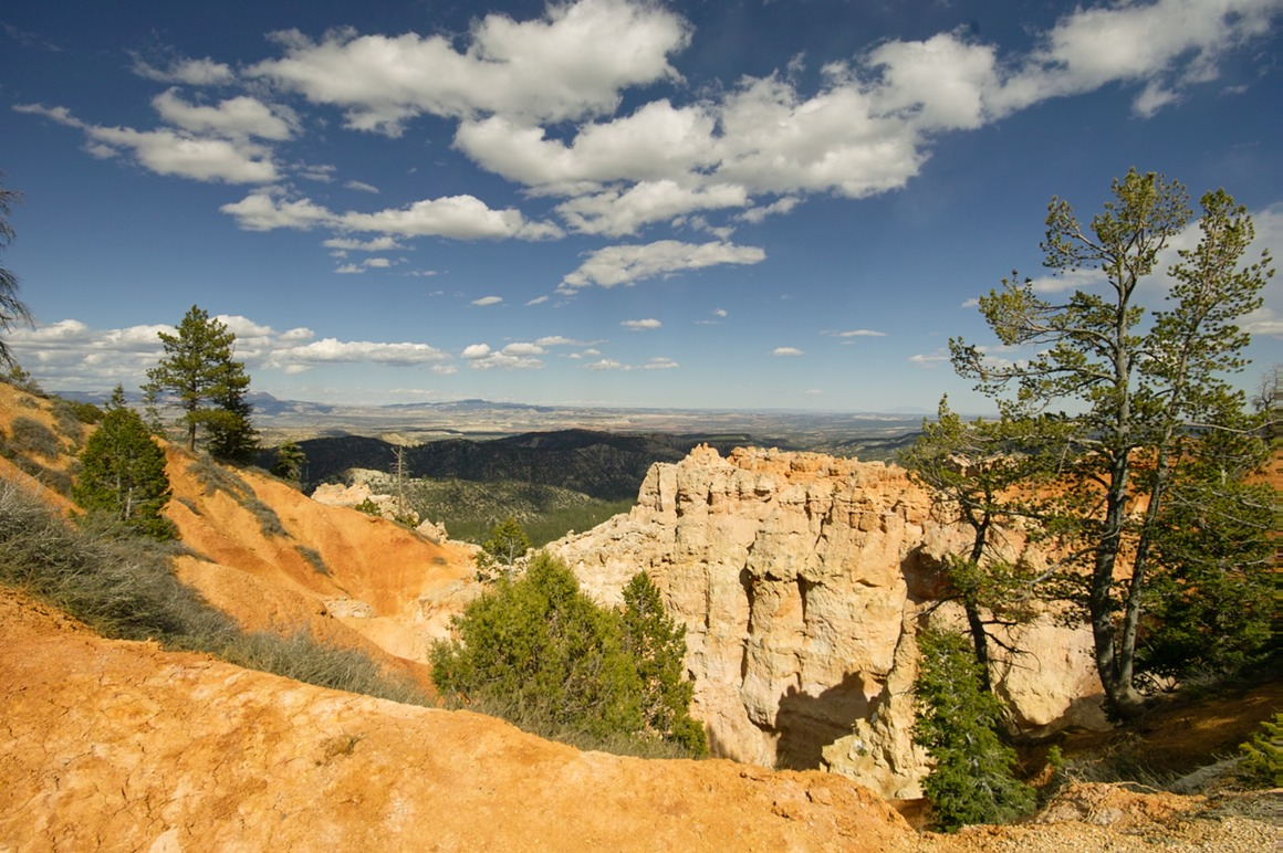 0515-Bryce-overlook